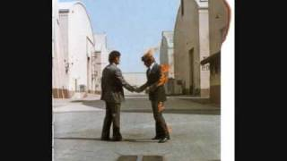 getlinkyoutube.com-♫ Pink Floyd - Shine On You Crazy Diamond [Lyrics]