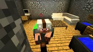 getlinkyoutube.com-Minecraft : O Viata Noua [Ep 7]