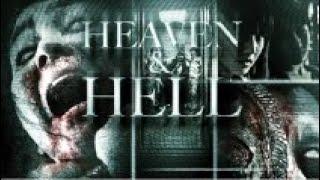 getlinkyoutube.com-Full Thai Movie: Ghost Movie (Rate 18+) Heaven & Hell English Subtitle