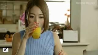Video Bokeh   Cantik MAB0k BERAT