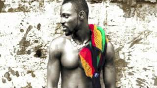 getlinkyoutube.com-Yaa Pono Vision