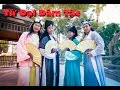 Tứ Đại Dâm Tặc 4 Perverts - 102 Productions Hài Tục Tĩu +18 tuổi  Subtitles Available