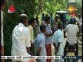 News1st Prime Time Sinhala News 10PM 18 12 2017