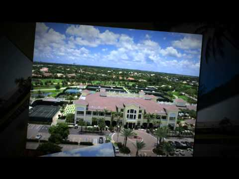 South Florida l BallenIsles l Palm Beach Gardens Real Estate For Sale