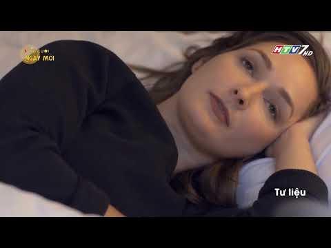 Rối loạn giấc ngủ - TS.BS Trần Đức Sĩ