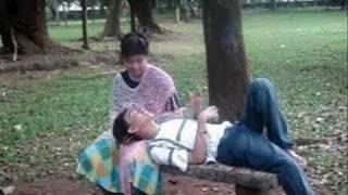 getlinkyoutube.com-Buod ng Huling kabanata ng Florante at Laura
