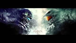 getlinkyoutube.com-Halo 5 OST - Halo Canticles [FULL TRACK] (Main Theme)