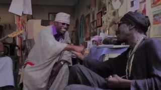 getlinkyoutube.com-Demb Ak Tey - Birame Yacine ft. Souleymane Faye