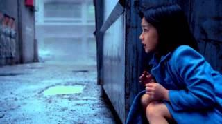 "getlinkyoutube.com-""Pacific Rim"" Best Scene HD"