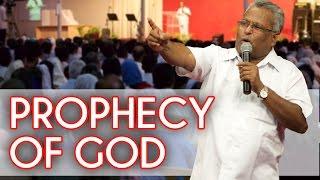getlinkyoutube.com-Prophecy of God_ Sermon by Rev. Dr. M A Varughese