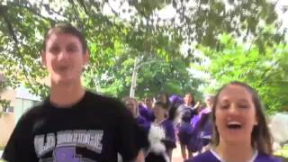 getlinkyoutube.com-Old Bridge High School Lip Dub 2015