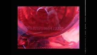 Portable Laser Marking System - Ytterbium Fiber or CO2  | CMS Laser