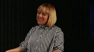 Erica Campbell Answers Commonly Googled Sex Questions