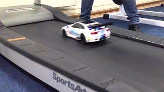 getlinkyoutube.com-imitation drag race for BMW M3 RC