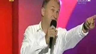 getlinkyoutube.com-Kabaret Rak