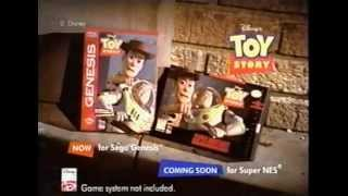 getlinkyoutube.com-Toy Story Video Game Commercial