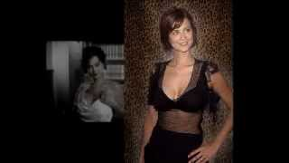 getlinkyoutube.com-Catherine Bell Slide Show