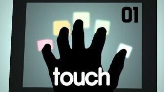 getlinkyoutube.com-Unity Touchscreen Input Tutorial