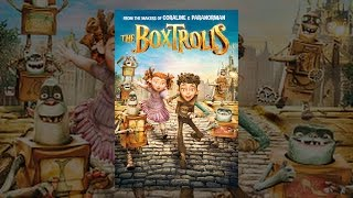 getlinkyoutube.com-The Boxtrolls