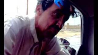 getlinkyoutube.com-جديد العالم تحشيش ستار العراقي والحكومة اضحك 1