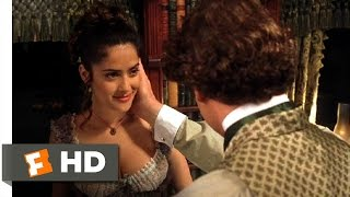 getlinkyoutube.com-Wild Wild West (5/10) Movie CLIP - A Breast of Fresh Air (1999) HD