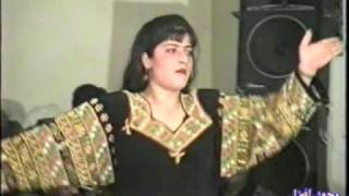 getlinkyoutube.com-dance Kataghan
