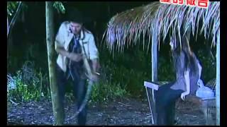 getlinkyoutube.com-Wong Wian Hua Jai cos Jam Loey Rak MV