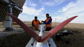 getlinkyoutube.com-Boeing's fuel cell technology is making sustainable flight closer to reality