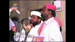 getlinkyoutube.com-Leemo Faqeer And Abdul haq Dua kayo Munjhe Madene Me Umar guzri