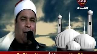 getlinkyoutube.com-الشيخ محمد الليثى سورة الحجرات وق من التسجيلات النادرة