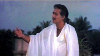 getlinkyoutube.com-Dil Tera Kisne Toda Full HD Song | Dayavan | Vinod Khanna, Feroz Khan