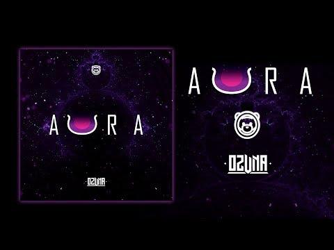 aura ft arthur hanlon de ozuna Letra y Video