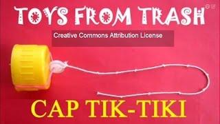 getlinkyoutube.com-CAP TIK TIKI - ASSAMESE - Simple Sound Toy!