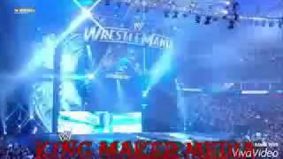 John Cena remake with Masterpiece trailer..!