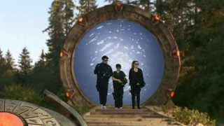 getlinkyoutube.com-Stargate-Green Screen 1