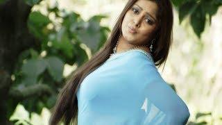 getlinkyoutube.com-Ajab Ke Nasha Gajab Ke Nasha   Hot Bhojpuri Movie Song   Garda
