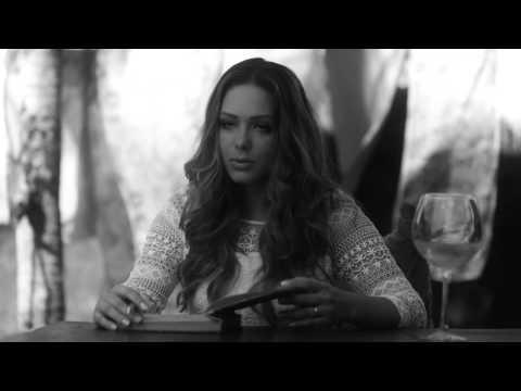 Tânia Mara - Só Vejo Você (Clipe Oficial)