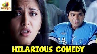 Hindi Comedy Scenes | Ali Best Comedy Video | Meri Shapath Hindi Movie | Mango Comedy Scenes