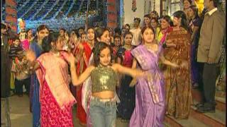getlinkyoutube.com-Hum Te Mangni Aaja Baja [Full Song] Shubh Vivah