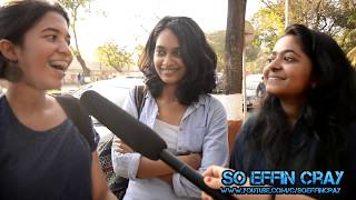 What Indian Girls Like During Sex? Brutally Honest Answers