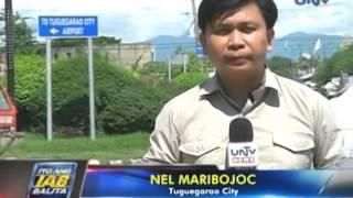 getlinkyoutube.com-Biyahe patungong Cagayan Province, mas bibilis sa pagbubukas ng Ninoy Aquino Bridge