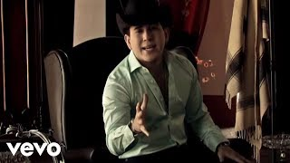 getlinkyoutube.com-El Bebeto Y Su Banda Patria Chica - Ese Soy Yo