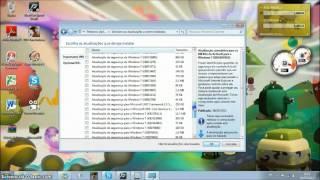 getlinkyoutube.com-Como corrigir erro da placa de video minecraft! FUNCIONA PARA QUALQUER WINDOWS!