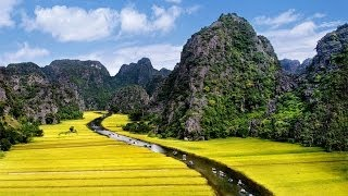 getlinkyoutube.com-VIỆT NAM - Chuyến hành trình tuyệt vời