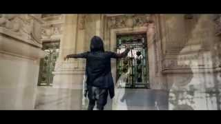 getlinkyoutube.com-Wendyyy  _ MAJESTE _ ( Official Video )  . Nov 2014