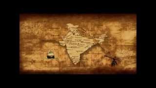 getlinkyoutube.com-INDIA- LAND OF RICH CULTURE