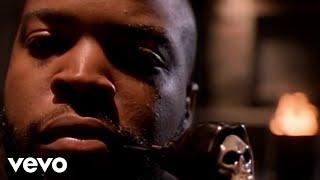 getlinkyoutube.com-Ice Cube - Wicked