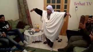 getlinkyoutube.com-بليل مسعد الجلفة من اعداد فرحات م