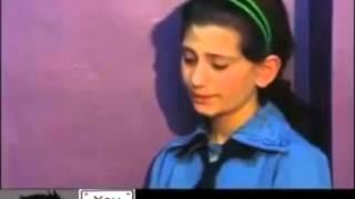 getlinkyoutube.com-Ehtirosli video