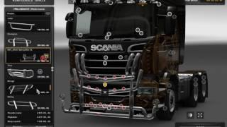 getlinkyoutube.com-[ETS2]Euro Truck Simulator 2 RST – Steel Final